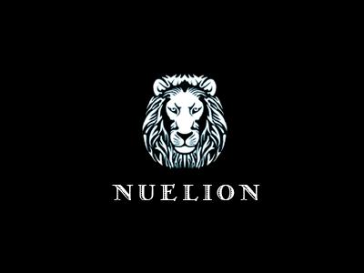 Nuelion