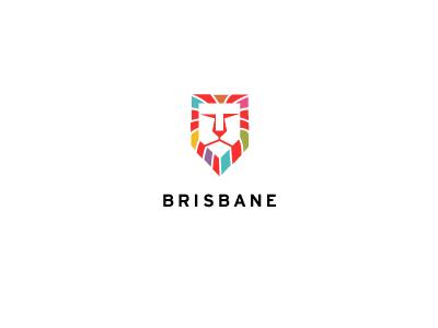 Brisbane2