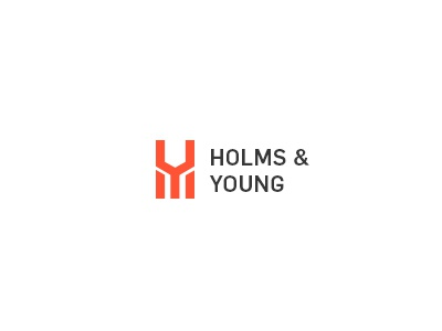 Holms and young