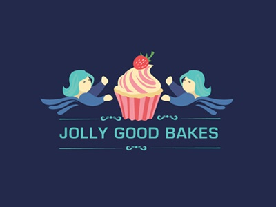 Jollly good bakes
