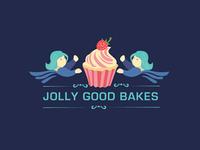Jolly Good Bakes