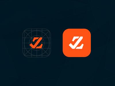 Zodo iOS app logo
