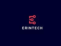 Erintech