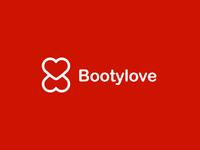 Booty Love