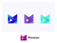 Moveon Colour