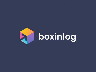 Boxinlog