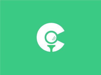 C Golf