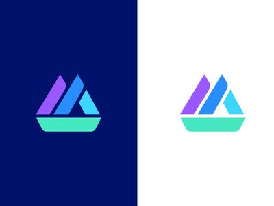 AA Boat