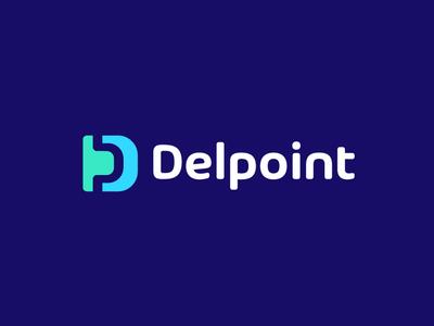 Delpoint