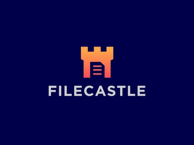 Filecastle Logo