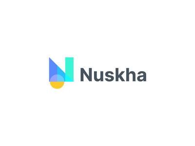 Nuska Logo