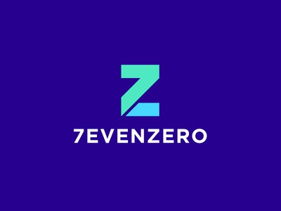 Seven Zero