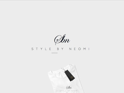 Style by Neomi
