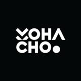 MOHACHO
