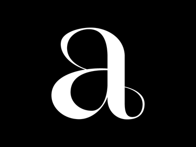 Letterform Explorations Nov 2020 #1 logotype lettering fonts graphicdesign design font letter typeface typography type