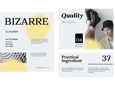 Vanio; Wedge serif Family logotype brand graphic fonts design graphicdesign font typeface typography type
