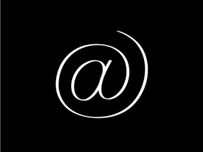 Random Glyphs 7 design graphicdesign graphic fonts lettering typeface letter typography type font
