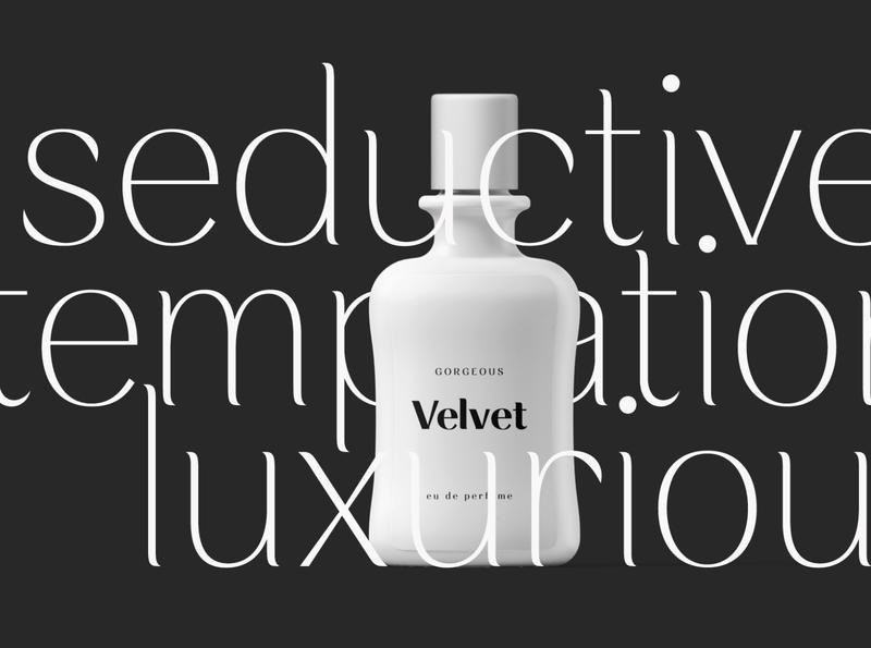 Rossanova; Elegant Font Family fonts design lettering graphic graphicdesign typeface letter font typography type