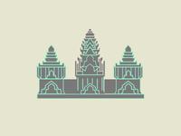 Ancient Architecture 2