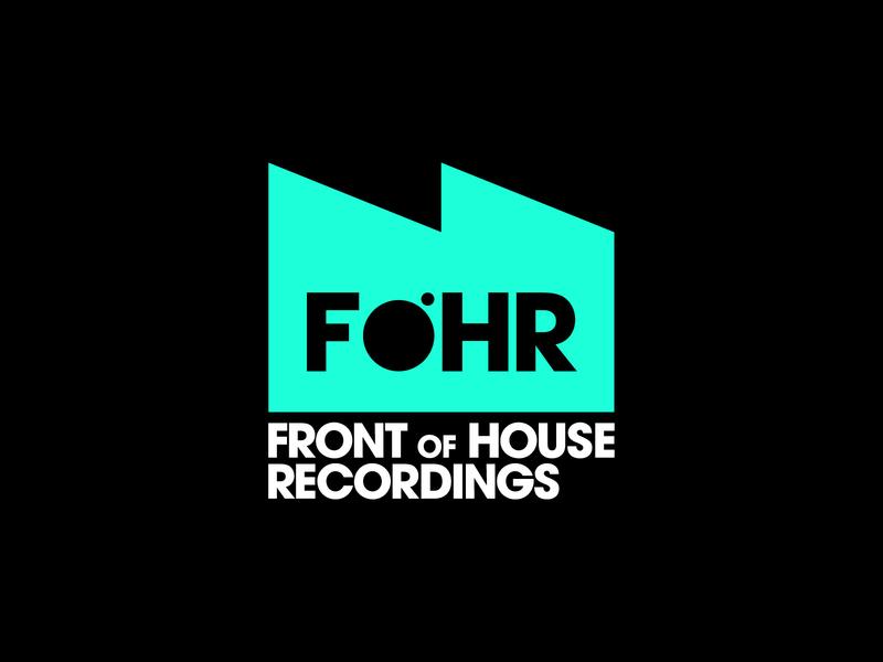 FOHR - V004