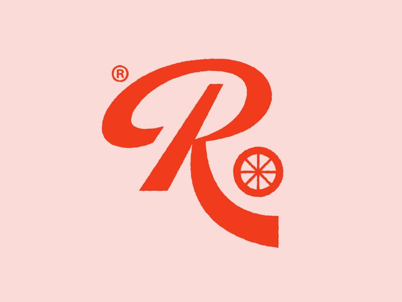 Rollfast R 03