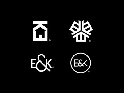 E&K Final