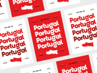 Portugal posters 8