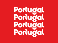 Portugal 1 8
