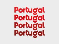 Portugal 2 8