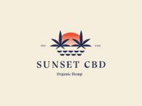 Sunset cbd 8