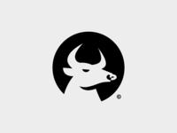 Bull Logomark V2