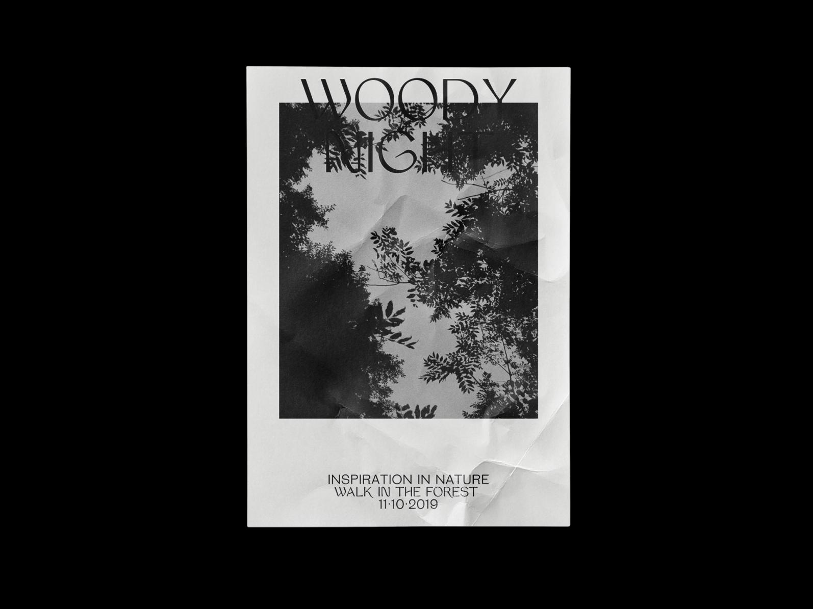Poster1 dribbble 1
