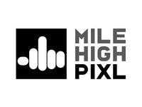 Mhp Logo Template