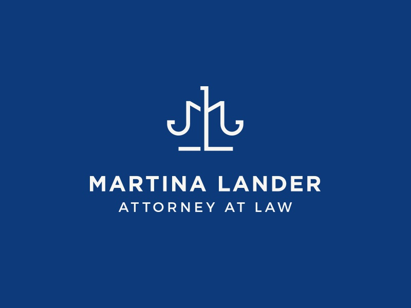 Lawyer Logo ml lawyer logo logo advokat pravnik advocacy courthouse court attorney at law justice lawyer law firm attorney logo