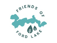 Friends of Ford Lake