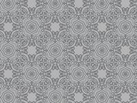 Line Pattern 002