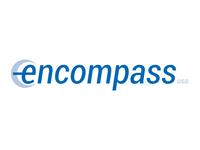 Encompass Usa Logo Design