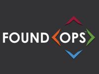 FoundOPS Logo