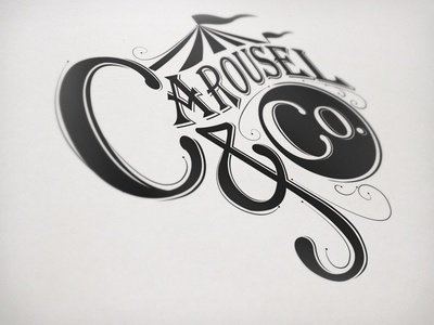 Carousel & Co