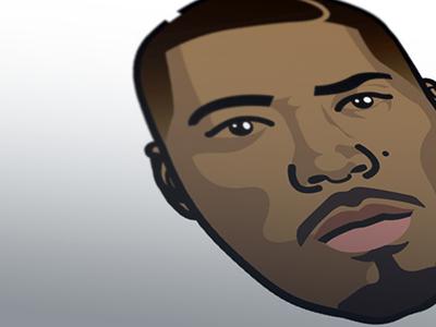Rap Heads... pt 2