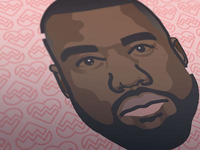Rap Heads pt 5 - Kanye West