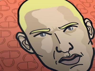 Rap Heads pt 8 - Eminem