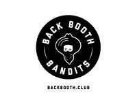 backbooth.club