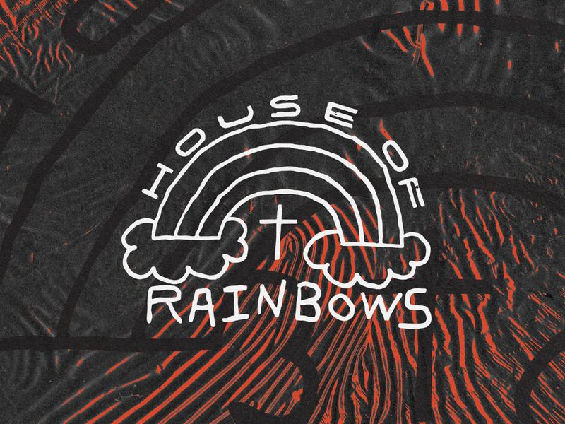 HouseofRainbows 01