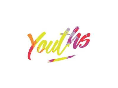 Youths