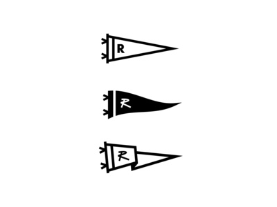 Related Pennants