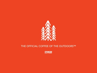 The Official Coffee of the Outdoors™