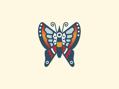 Bodderfly