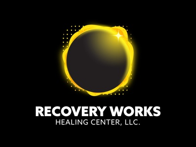Recovery Works Logo