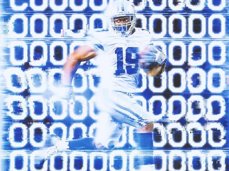 Amari Cooper football app dallas playoffs athlete smsports sports design sports football nfl cowboys
